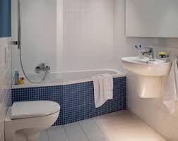 kuhles sunny boy badezimmer stockfotos images und debbbbcfe komfort gabi