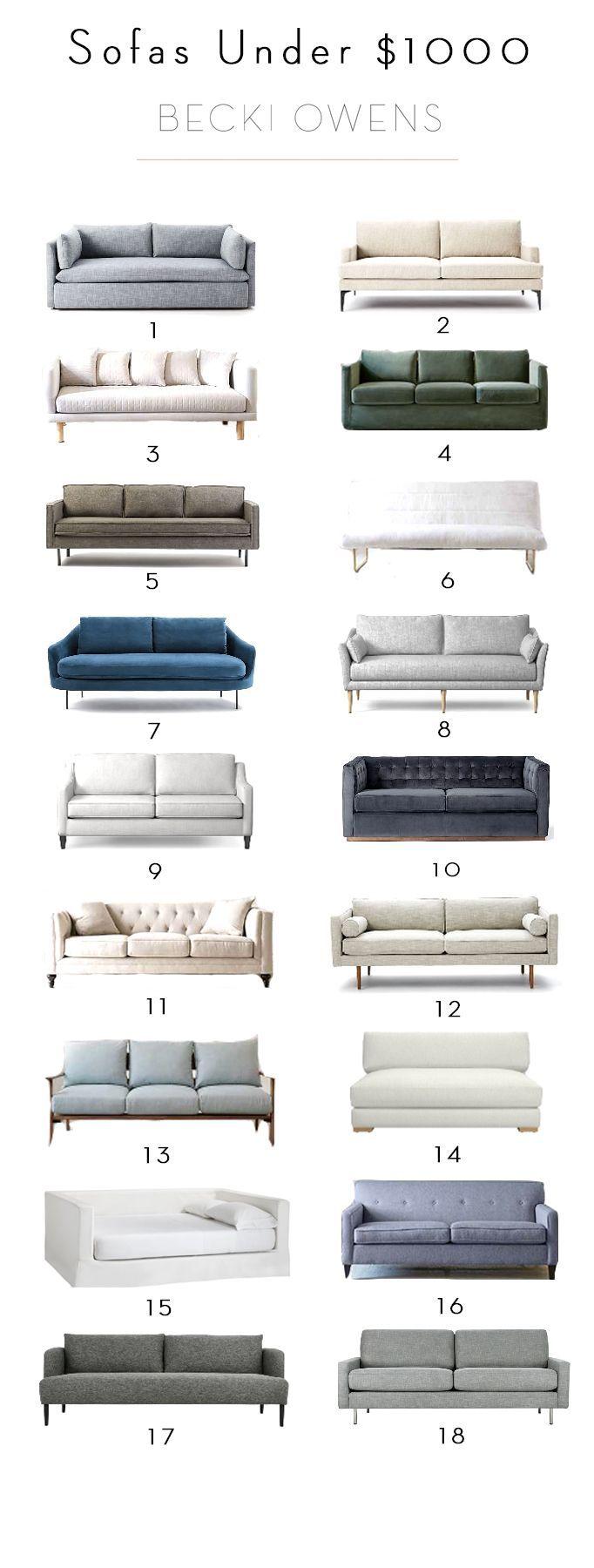 Best 25 Sofa sales ideas on Pinterest