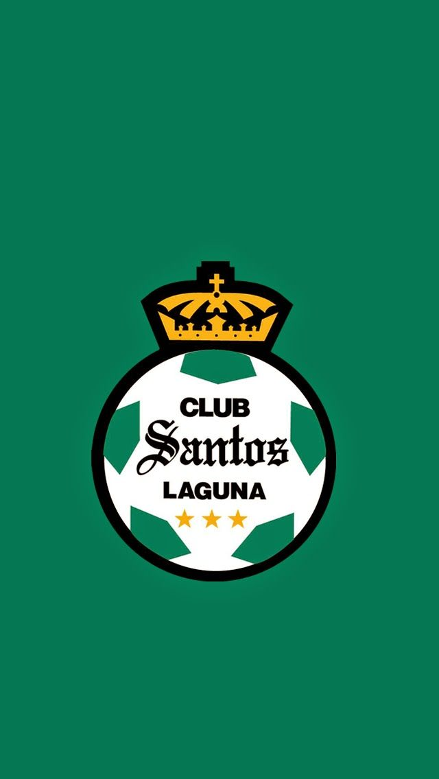Image result for club santos