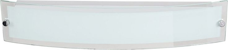 Deckenleuchte, inkl. LED, 1 flammig, Wofi Jetzt bestellen unter: https://moebel.ladendirekt.de/lampen/deckenleuchten/deckenlampen/?uid=e005cbb6-be28-54b6-8970-23991f6214f3&utm_source=pinterest&utm_medium=pin&utm_campaign=boards #deckenleuchten #lampen #deckenlampen