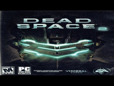 Dead Space 2 Windows 7 Gameplay (EA 2011) (HD) - YouTube