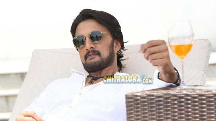 Sudeep starrer Kotigobba 2 which is being produced by Soorappa Babu and directed by K S Ravikumar is all set to be censored on Wednesday afternoon