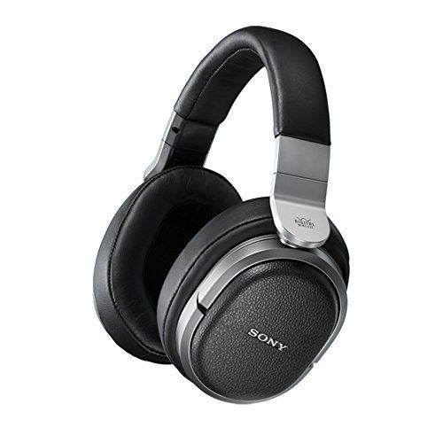 Sony MDRHW700DS 91Channel Wireless Surround Sound Headphones >>> Read more  at the image link.