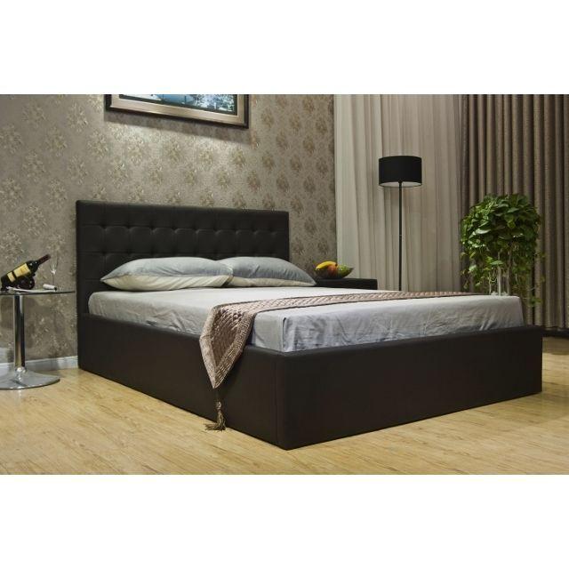 Hidden Bedroom Door Double Bed Bedroom Wooden Accent Wall Bedroom Aesthetically Pleasing Bedroom: 1000+ Ideas About Hidden Bed On Pinterest