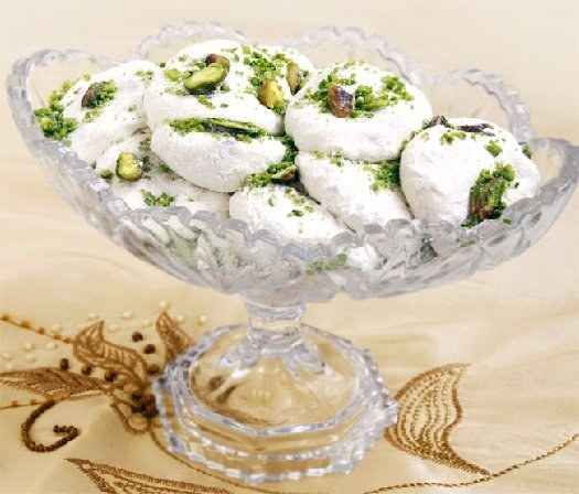 494 best persian food images on Pinterest Persian recipes, Persian