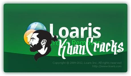 Loaris Trojan Remover 3.0.29.160 Serial Key Download Loaris Trojan Remover 3.0.29.160 Crack is aprofessional Trojan Horses, Worms, Adware, Spyware remover with powerful ability to delete them from…