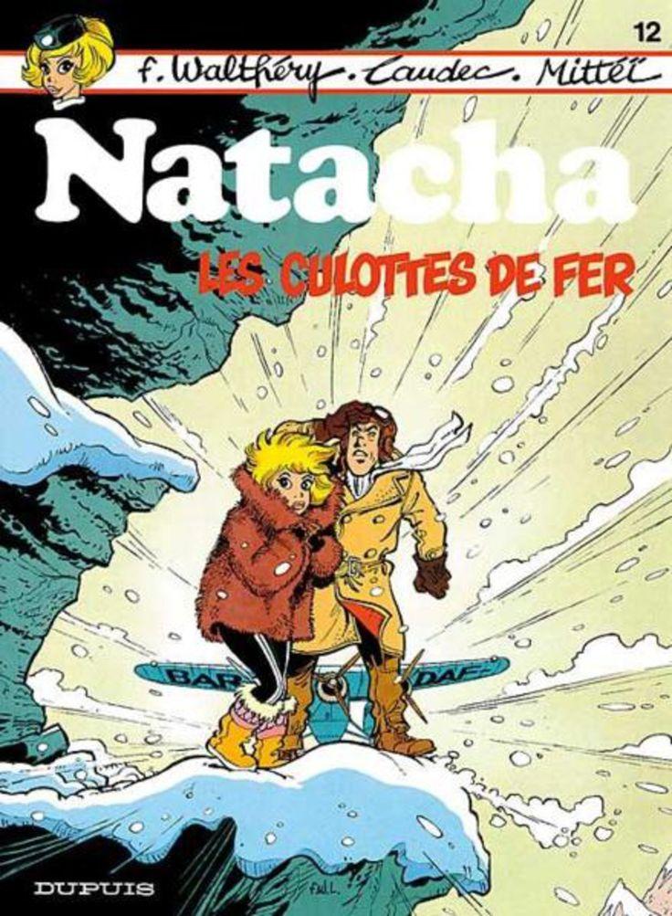 Les_Culottes_de_fer_Natacha_tome_12.jpg (1000×1363)