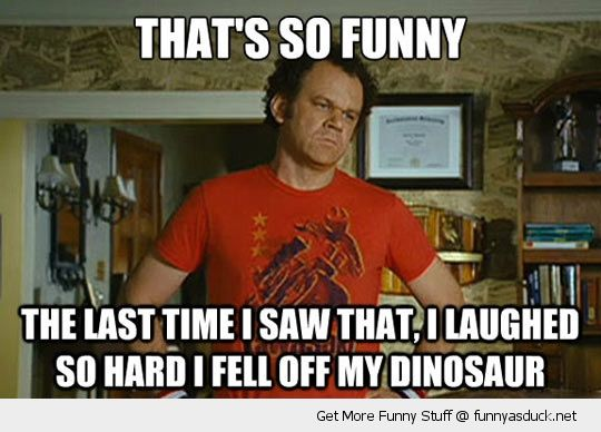 Funny Quotes About Brothers: Best 25+ Stepbrothers Movie Ideas On Pinterest
