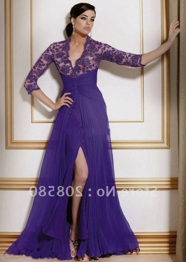 Mejores 33 imágenes de evening dresses en Pinterest | Vestidos de ...