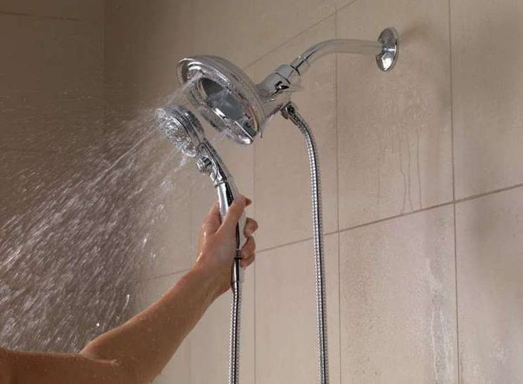 Best 25+ Removable shower head ideas on Pinterest | Bathroom tile ...