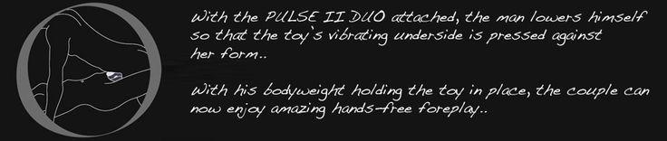 http://www.adultsextoyshop.co.za/default/sex-toys/vibrators/dual-vibrators/pulse-2-duo-couple-vibrator.html