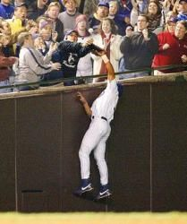 10 Years Later: Could Twitter Have Saved Steve Bartman?