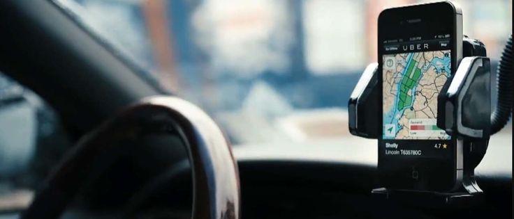 Il movimento consumatori ha chiesto l'intervento dell'Autorità Garante della Concorrenza e del Mercato per indagare su pratiche commerciali scorrette nel servizio Uber Pop. Ancora una volta è l'ultimo prodotto della società californiana a produrre molte discussioni e carte. La richiesta si basa su tre critiche distinte: la compatibilità con le norme sui taxi, la sicurezza dei clienti e la trasparenza su tariffe e contratti.   Rispetto a Uber Black, la soluzione per auto con conducente…
