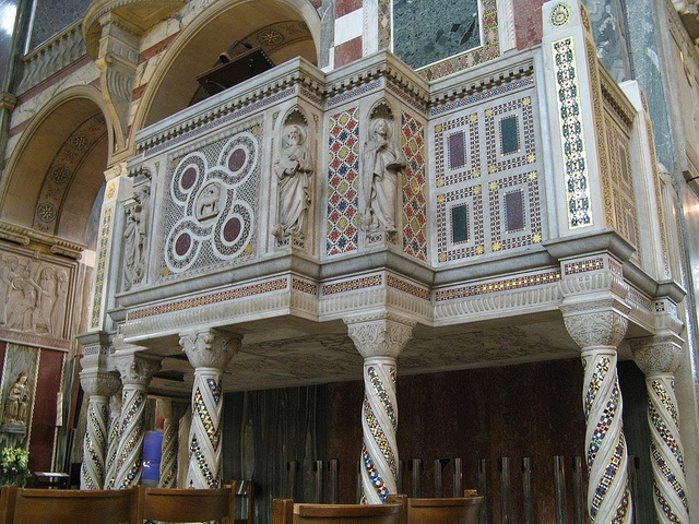 Architecture - Places of Worship: Furniture   Architecture - Places of Worship: Furniture  Architecture - Places of Worship: Furniture  Architecture - Places of Worship: Furniture