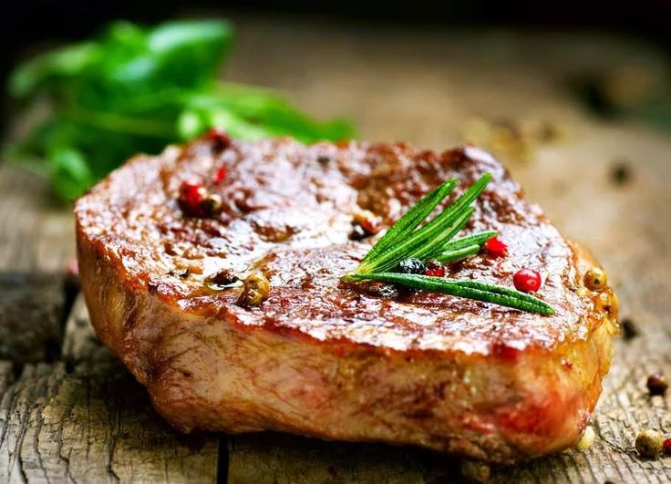 Las dietas hiperproteicas y la perdida de peso