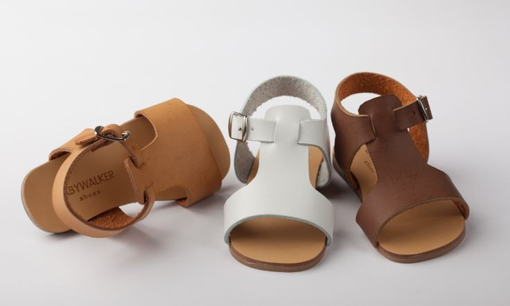 Baby FASHION Kids FASHION Luxury shoes in 1 place! www.angelscouture.gr