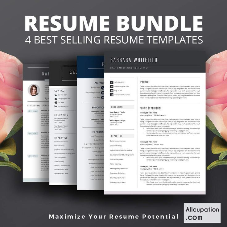 sample graduate student resume resume template college student work experience resume samples for college students with - Experience Resume Template