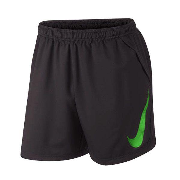 Celana Olahraga Nike As Gpx Wvn Gpx Short – 549529-014 merupakan celana yang sangat simple saat dipakai dalam kegiatan sehari-hari. Celana ini diskon 10% dari harga Rp 339.000 menjadi Rp 299.000.