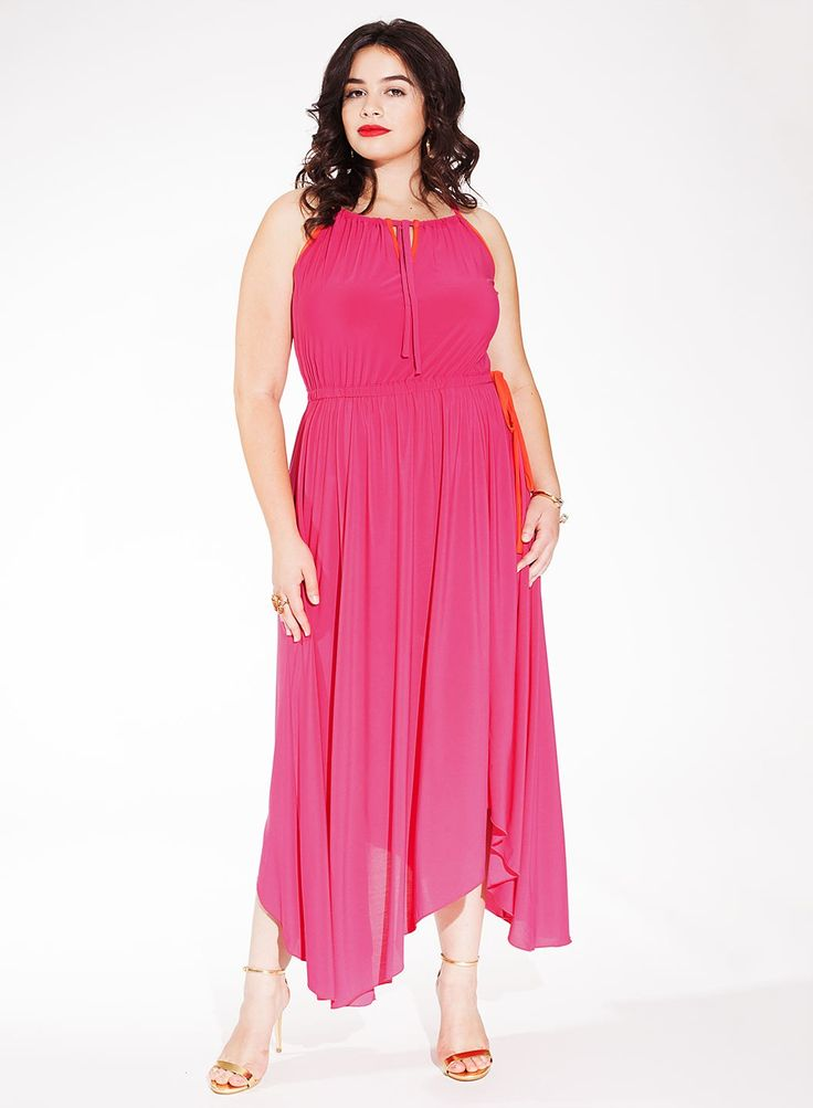 Mejores 160 imágenes de DressyGirl PLUS en Pinterest | Vestidos de ...