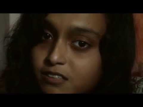 অপরাজিতা | DEBAPRASAD BANDYOPADHYAY, Niladri Sekhar Dassarma, and Akhar Bandyopadhyay - Academia.edu