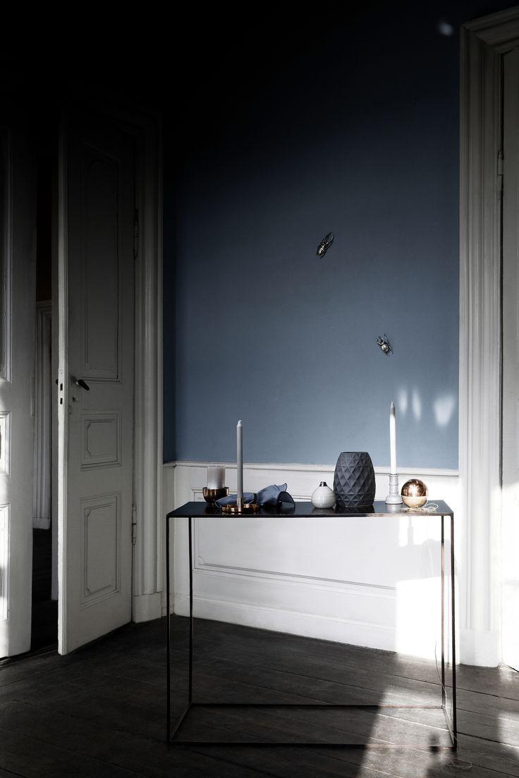 Broste Copenhagen AW 14. Styling Nathalie Schwer. Phoographer Line Thit Klein.
