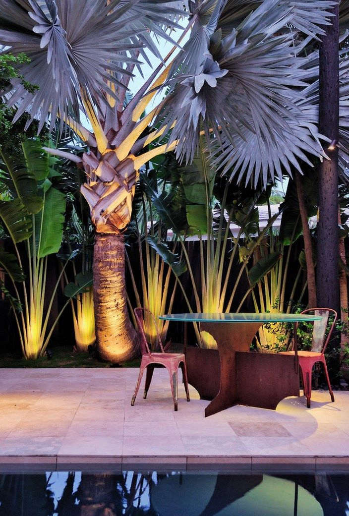 Best 20+ Modern landscape lighting ideas on Pinterest | Modern ...