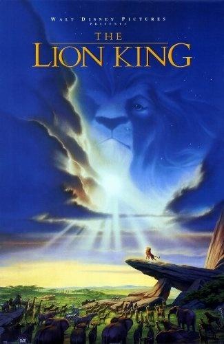The Lion King Poster Movie 11x17 MasterPoster Print, 11x17 by Poster Discount, http://www.amazon.com/dp/B002Q7TFEC/ref=cm_sw_r_pi_dp_FeqFqb0625CVA