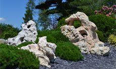 Exkluzivní kameny