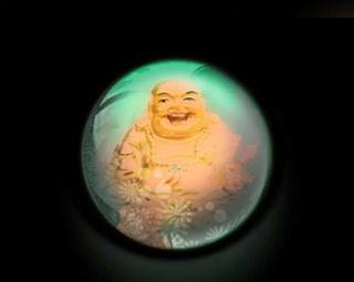 Buddha   http://annedorte.dk/blog/free-download/