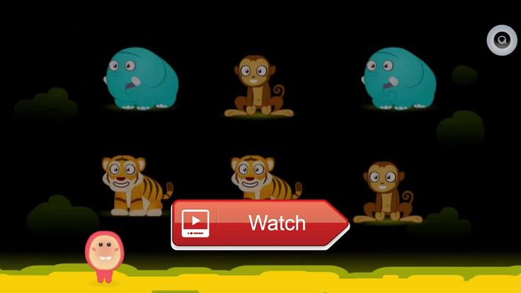Kids Learn Animals Names Peekaboo Animals Fun Learning Games For Kids Babies  Kids Learn Animals Names Peekaboo Animals Fun Learning Games For Kids Babies Play with the cute animals Match pairs and rescue them cute  on Pet Lovers
