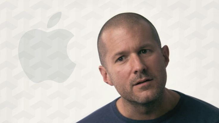 10 most influential people in tech.