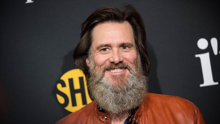 The Canadian Press   Canadian comedy star Jim Carrey will receive a special homegrown honour at this year's Just For Laughs Awards in Montreal. The award-winning actor will be recognized with the Generation Award, while The Daily Showhost Trevor Noah has been named Comedy Person of the... - #Awards, #Carrey, #Entertainment, #Honoured, #Jim, #Laughs, #Montreals, #World_News