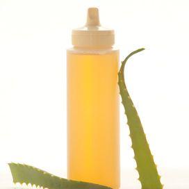 Sciroppo d'agave, indice glicemico basso | Donna Moderna