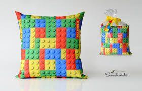 lembrancinha- festa-lego2