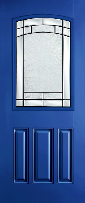French Exterior Doors Steel: 13 Best Images About Masonite / Lemieux Exterior Doors