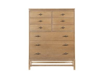 Shop For Coastal Living Tranquility Isle Drawer Chest, 062 63 13, And Other  Bedroom Chests And Dressers At Kalins Furniture Store In Sarasota, FL.