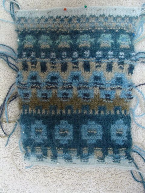 Bohus Knitting : 41 best images about Bohus stickning on Pinterest Museums, Ravelry and The ...