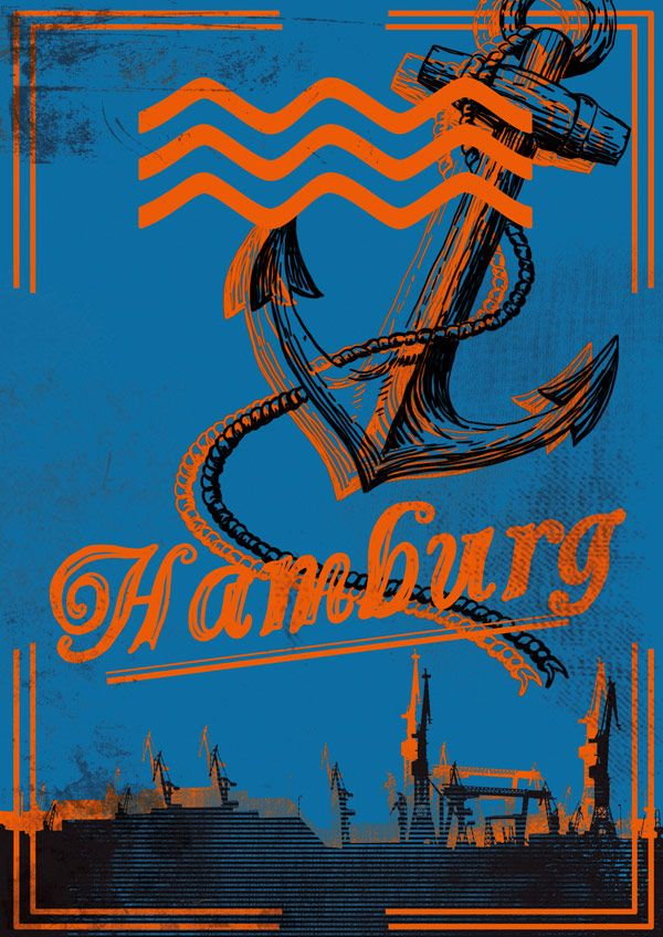 hamburg #hamburg