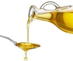 Pełne smaku i aromatu zdrowe oleje nierafinowane są dla większości ludzi czymś zupełnie obcym. Niewielka jest grupa ludzi zdających sobie sprawę, że olej posiada smak i zapach. Olej rzepakowy pachnący kwitnącym polem rzepaku, olej słonecznikowy o smaku słonecznika, lekko orzechowy smak