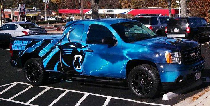 Pin by Derrick Robinson on Carolina Panthers HD