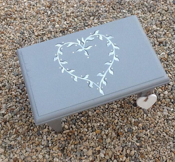 17 meilleures id es propos de meubles en bois patin sur for Meuble patine gris gustavien