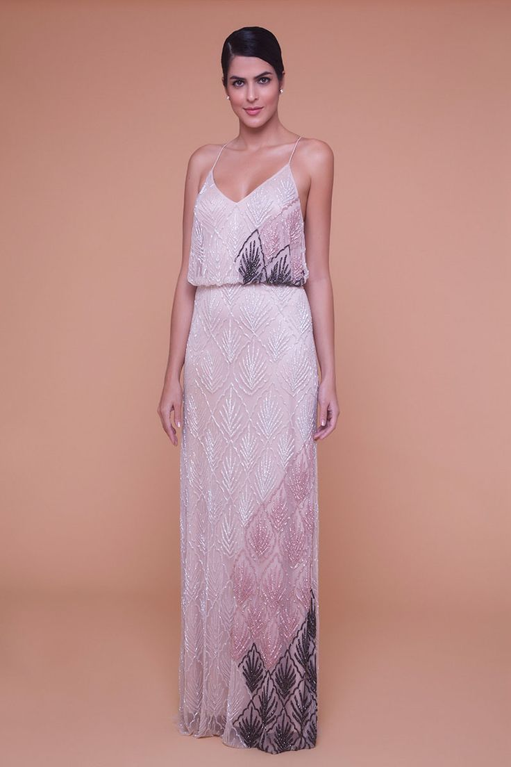 361 best roupas images on Pinterest | Evening gowns, Party outfits ...