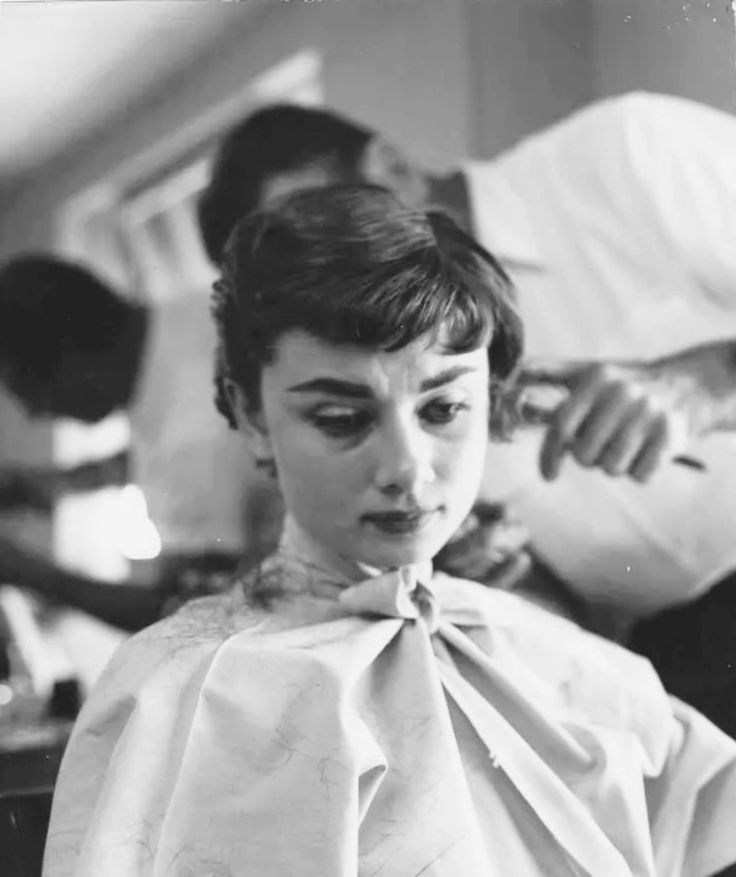 Audrey Hepburn Unicef Httpclubfashionista201301audrey