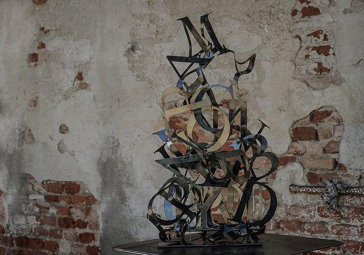#Art #installations