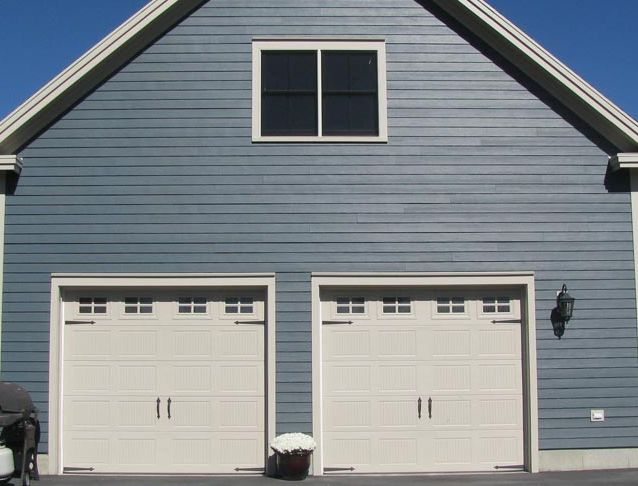 11 Best Residential Garage Doors Images On Pinterest Residential