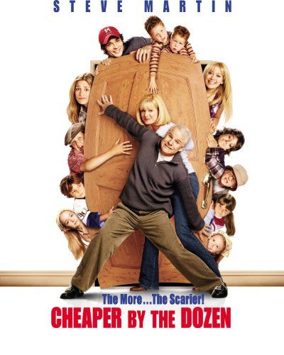 The 22 Best Movie Poster Cliches Group Shots On White Background Images Pinterest