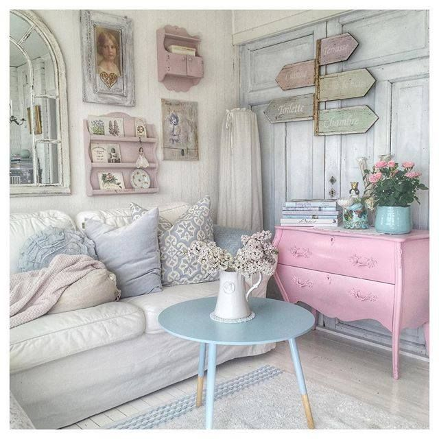best 25 shabby chic porch ideas on pinterest shabby shabby chic living room design ideas interior design