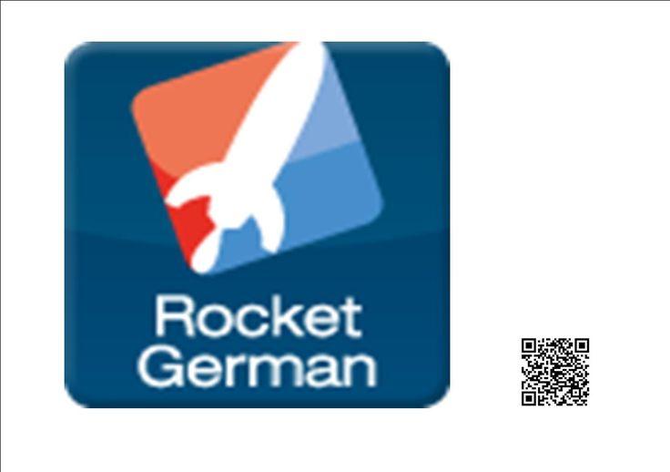 Learn German with Rocket German! CB's No.1 Learn German Product http://1899066fzkew8k2ks83kf9drba.hop.clickbank.net/?tid=ATKNP1023