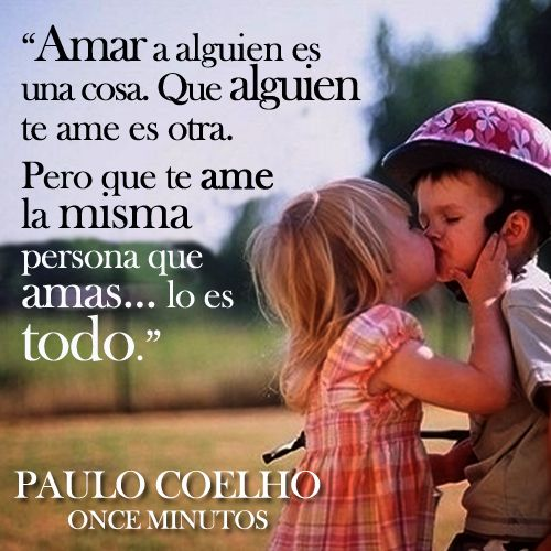 Love Quotes In Spanish: 120 Best [ Thoughts / Phrases ] Images On Pinterest