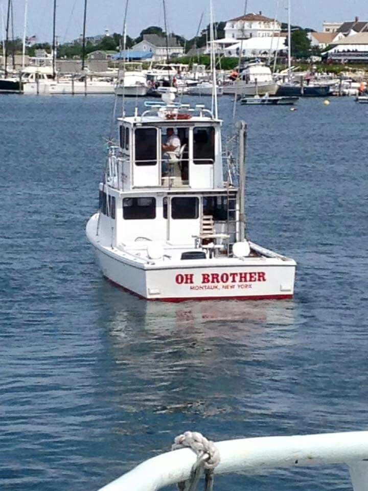 233 best images about montauk fishing on pinterest new for Montauk fishing charters